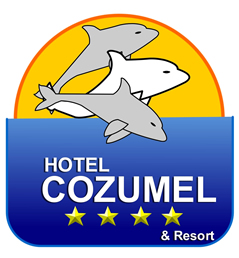 Hotel Cozume and rResortl